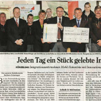 Zeitungsartikel-Innovatinspreis-Integration-2016-02-13